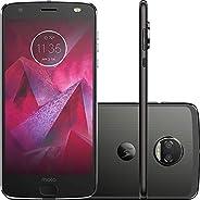 "Smartphone, Motorola, Moto Z2 Force, PA7N0059BR, 64 GB, 5.5"","