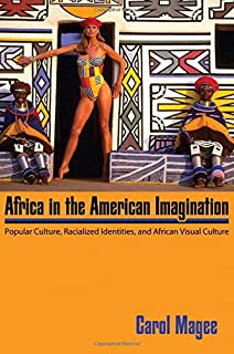 Amazon com: Yoruba Dance: The Semiotics of Movement and Body