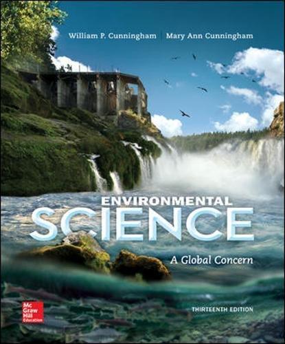 73532541 - Environmental Science