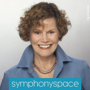 Judy Blume's Pain and the Great One Speech