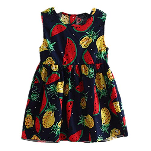 ftsucq-girls-fruit-printed-sleeveless-princess-dressblue-130