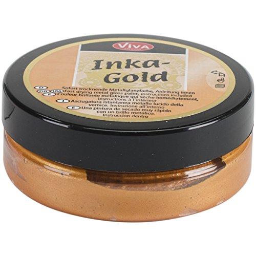 viva-decor-22-ounce-inka-gold-elegant-metal-finish-with-beeswax-orange