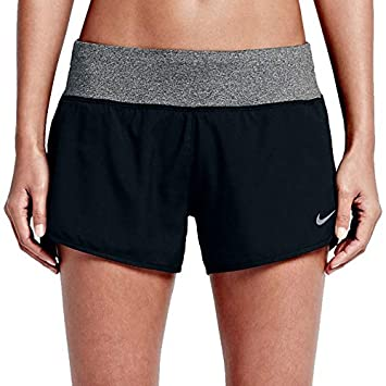 f4a3d810b9dfe Amazon.com : Nike Women's 3