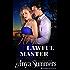 Her Lawful Master (Pleasure Island Book 4)