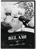 Private Affairs of Bel Ami [Import]