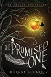 img - for The Promised One (Chalam Faerytales) book / textbook / text book
