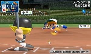 攻略 実況 パワフル switch プロ 野球