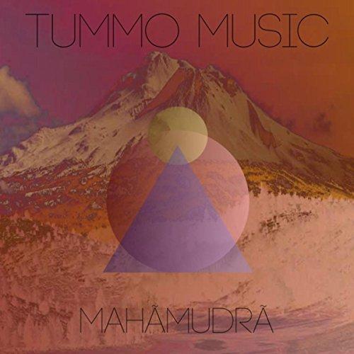 Mahmudr By Tummo Music On Amazon Music Amazon