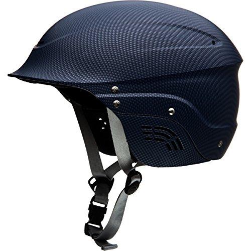 Shred Ready Standard Fullcut Kayak Helmet-Blue