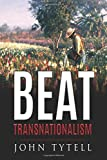 Beat Transnationalism