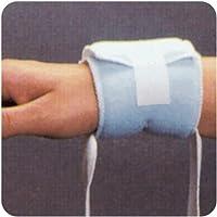Medicare System SVC2400 Salvacel - Soporte para extremidades