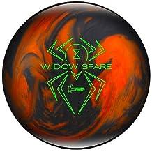 Hammer Widow Spare Bowling Ball