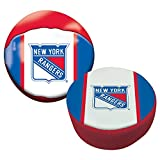 Franklin Sports NHL New York Rangers Soft Sport