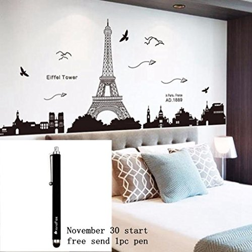 ussore-eiffel-tower-removable-decor-environmentally-mural-wall-stickers-decal-wallpaper-for-kids-hom