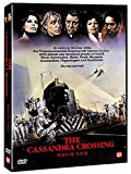 The Cassandra Crossing poster thumbnail
