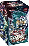 Yu-Gi-Oh! Trading Cards Dragon of Legend Complete
