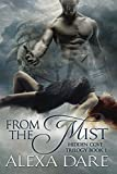 Free eBook - From the Mist