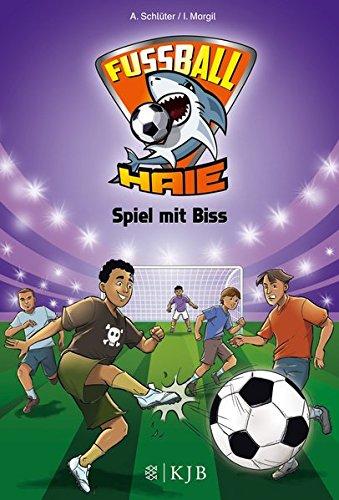 fussball-haie-spiel-mit-biss
