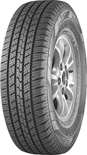 04 ford explorer tire rim - 4