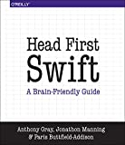 Head First Swift