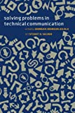 The field of technical communication is rapidly expanding in both the academic world and the private sector, yet a problematic divide remains between theory and practice. Here Stuart A. Selber and Johndan Johnson-Eilola, both respected...