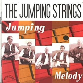 Amazon.com: Buona Sera - Oh Marie: The Jumping Strings: MP3 Downloads