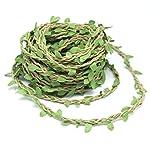 Yotako-10m-Silk-Greenery-Garland-Faux-Foliage-Fake-Leaves-Hanging-Vines-Garland-Artificial-Plants-for-DIY-Wreath-Wedding-Craft-Home-Decor