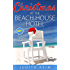 Christmas at The Beach House Hotel