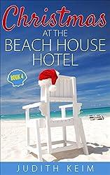 Christmas at The Beach House Hotel