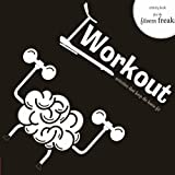 Workout: Activities that Keep the Brain Fit