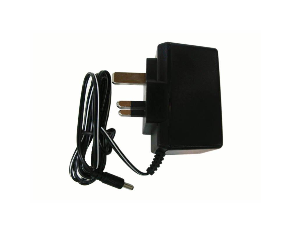 Cargador de batería de repuesto Minelab FBS NiMH (Reino Unido): Amazon.es: Jardín