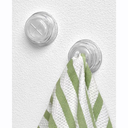 Kitchen Towel Hooks For Towels: Kitchen Towel Holders: Amazon.com