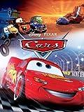 Cars poster thumbnail