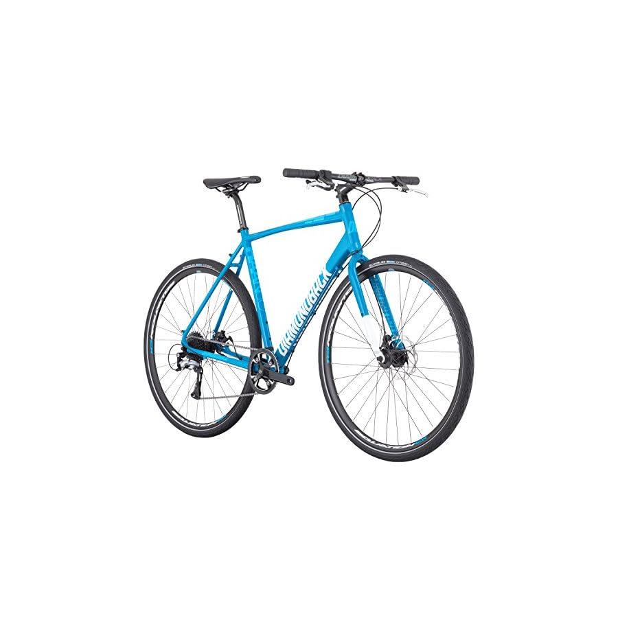 New 2017 Diamondback Haanjo Metro Complete Pavement Bike