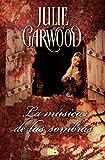 La música de las sombras / Shadow Music (Spanish Edition)
