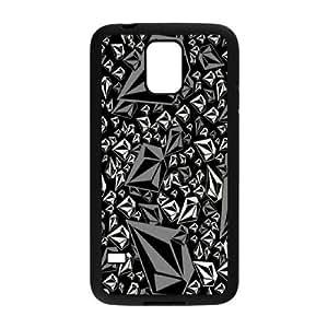 Samsung Galaxy S5 Phone Case Volcom F5I8601