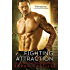 Fighting Attraction (Redemption Book 4)