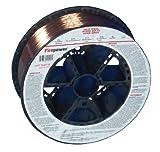 51iWu4TwADL. SL160  - Thermadyne Firepower 1440-0222 33-Pound 035-70S-33 Firepower Welding Wire