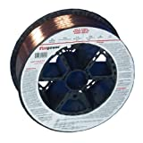 Thermadyne 1440-0217 Firepower ER70S-6 Mild Steel Welding Wire 33-Pound Spool