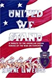 United We Stand, Eugene Weems, 1425191304