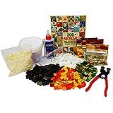 Ultimate Mosaic Starter Kit