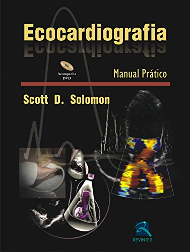 Manual Prático (Portuguese Brazilian) Hardcover – 2010