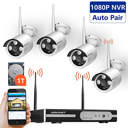 smonet-4ch-720p-hd-nvr-wireless-security-cctv-surveillance-systemswifi-nvr-kits-four-10mp-wireless-w