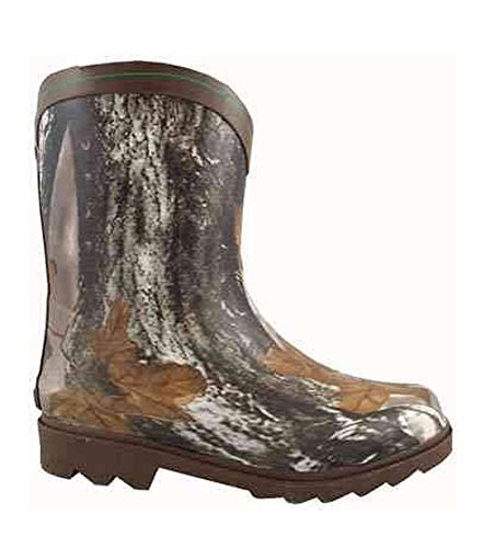 Muddy Boot River Smoky Childs Mountain R4vqqE1