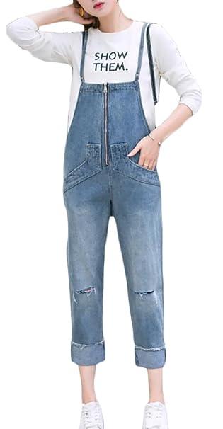 girl-teen-in-overalls-and-suck