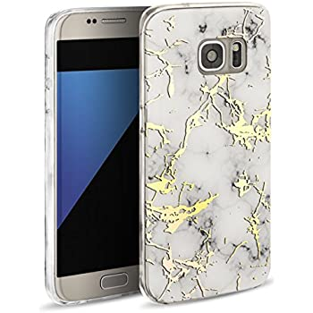 samsung s6 cases marble