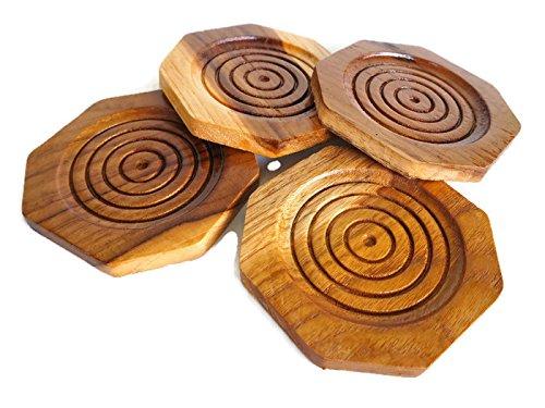 35-hexagon-wooden-coaster-with-25-circle-4-pieces-