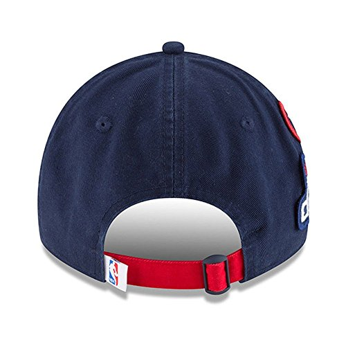 nbsp;– New Cap Era Wizards Era nbsp;9twenty nbsp;draft 2018 Washington nbsp;nba nbsp;– Zq4X6wf4