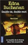 Double vie, double mort par Buchanan