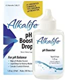 Alkalife Alkalising pH Drops (60 Day Supply)
